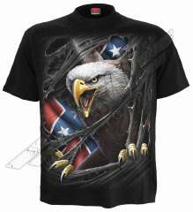 T-shirt REBEL EAGLE