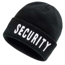 Kapa Security