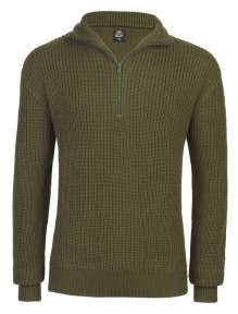 Brandit Troyer pulover