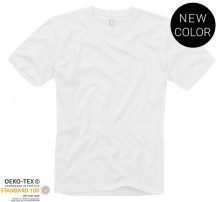 T-shirt Brandit Basic