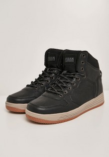 Visoke zimske superge High Top